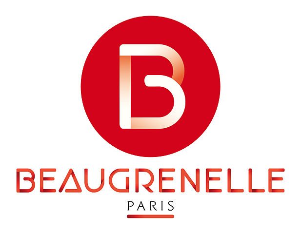 https://www.laboiteacrayonsevents.com/wp-content/uploads/2018/02/Logo_centre_commercial_Beaugrenelle.jpeg-617x480.jpeg