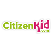 https://www.laboiteacrayonsevents.com/wp-content/uploads/2018/02/logo-citizen-kids-site-200x200.jpg